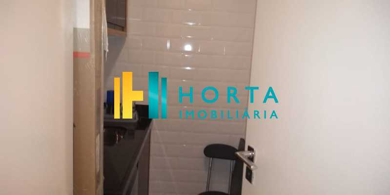 cc08d833-88e1-441c-bd34-2136ed - Sala Comercial Para Venda ou Aluguel - Copacabana - Rio de Janeiro - RJ - CPSL00047 - 11