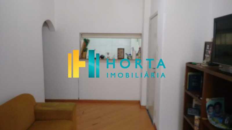 c93eb9b6-ff1e-4777-ac8b-6aecfd - Apartamento À venda 3 quartos no Flamengo ótima localização ! - FLAP30157 - 4