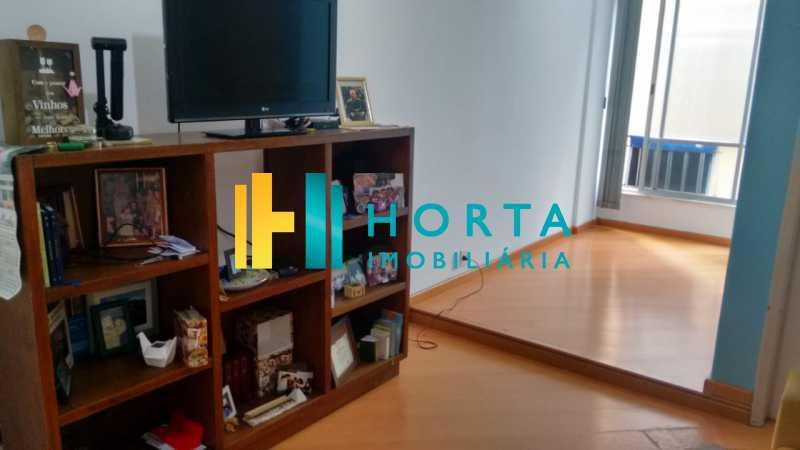 8d24d8a9-ba65-464f-aca8-99a637 - Apartamento À venda 3 quartos no Flamengo ótima localização ! - FLAP30157 - 4