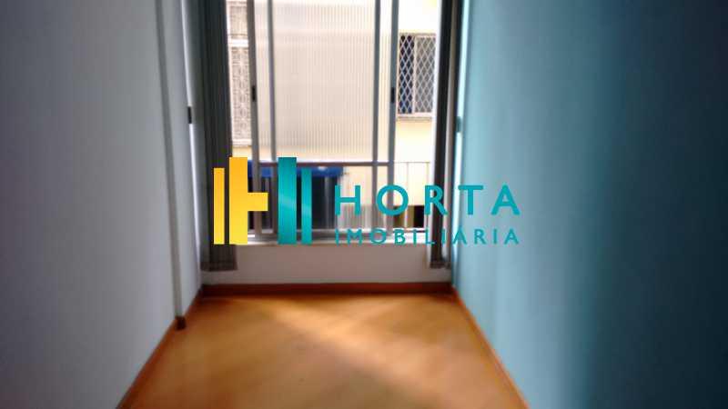 050f170b-6008-4c72-8724-920907 - Apartamento À venda 3 quartos no Flamengo ótima localização ! - FLAP30157 - 5