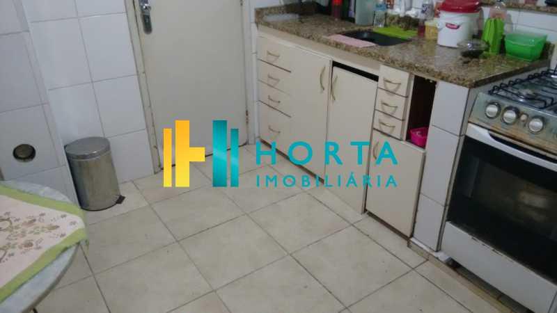 6fa83ac9-def1-44c4-8646-2c058f - Apartamento À venda 3 quartos no Flamengo ótima localização ! - FLAP30157 - 15
