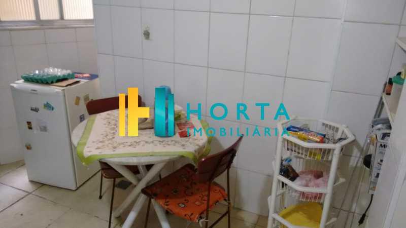87cb06ef-7397-44f6-8165-473f2b - Apartamento À venda 3 quartos no Flamengo ótima localização ! - FLAP30157 - 16
