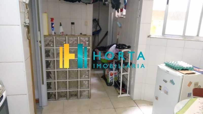 0264dcec-36bc-401a-b3d3-5eb90f - Apartamento À venda 3 quartos no Flamengo ótima localização ! - FLAP30157 - 18