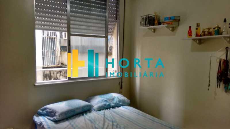 739c6eaa-9ed0-4b0f-8b46-8bded3 - Apartamento À venda 3 quartos no Flamengo ótima localização ! - FLAP30157 - 10
