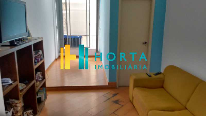 768ec12b-8130-415e-b2dc-eb88b1 - Apartamento À venda 3 quartos no Flamengo ótima localização ! - FLAP30157 - 22