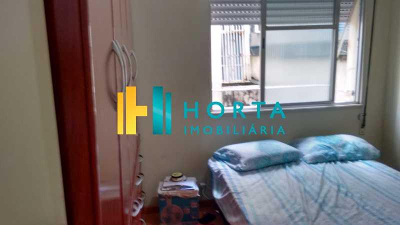 2598d4b8-4874-4498-b8a2-6c1170 - Apartamento À venda 3 quartos no Flamengo ótima localização ! - FLAP30157 - 11
