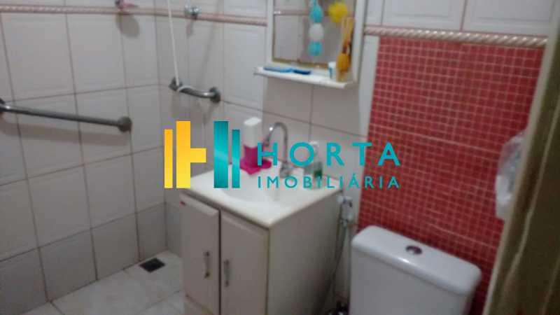addd2bec-f53b-44ed-a77d-3bed8b - Apartamento À venda 3 quartos no Flamengo ótima localização ! - FLAP30157 - 13