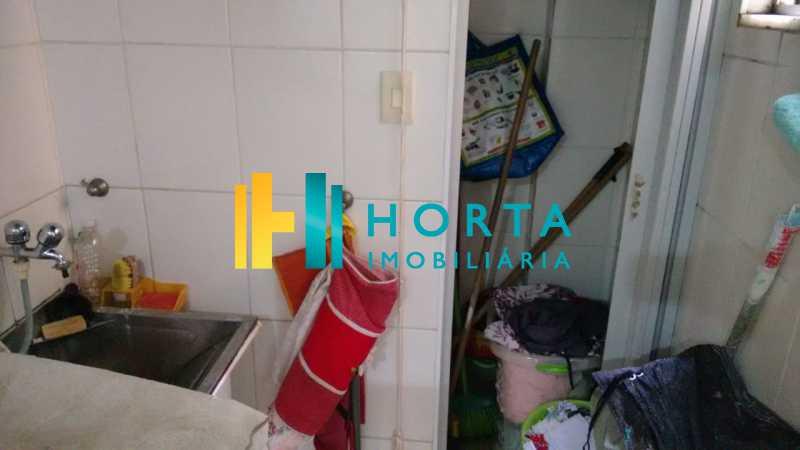 aeae2063-fae8-4441-b922-899642 - Apartamento À venda 3 quartos no Flamengo ótima localização ! - FLAP30157 - 19