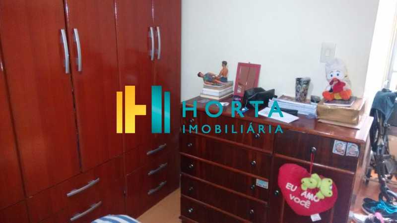 ba609f18-1bc0-4960-94cf-6ae49d - Apartamento À venda 3 quartos no Flamengo ótima localização ! - FLAP30157 - 7