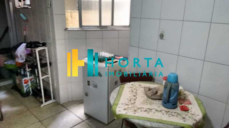 bbbe1bee-76d7-4d77-adfd-5b267b - Apartamento À venda 3 quartos no Flamengo ótima localização ! - FLAP30157 - 17