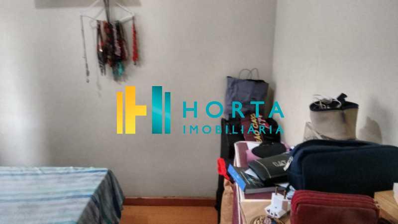 bc7fcf1b-4f21-45ea-9041-ccebfc - Apartamento À venda 3 quartos no Flamengo ótima localização ! - FLAP30157 - 12