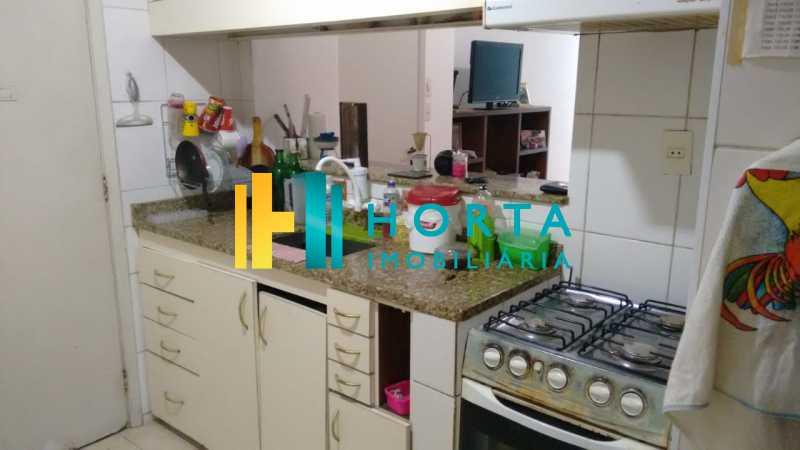 c5ce2e8c-05ab-4d58-af1c-5a9831 - Apartamento À venda 3 quartos no Flamengo ótima localização ! - FLAP30157 - 14