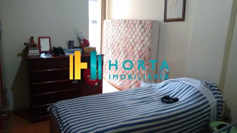 fae80432-5409-4f64-aaf2-6ecf48 - Apartamento À venda 3 quartos no Flamengo ótima localização ! - FLAP30157 - 8