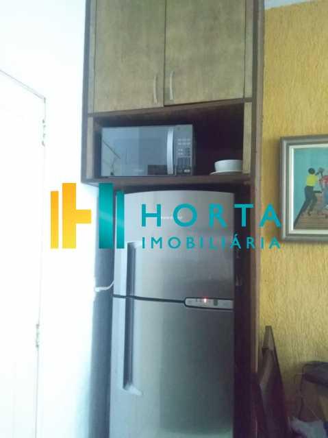 WhatsApp Image 2019-05-18 at 1 - Apartamento Glória, Rio de Janeiro, RJ À Venda, 1 Quarto, 34m² - FLAP10126 - 7