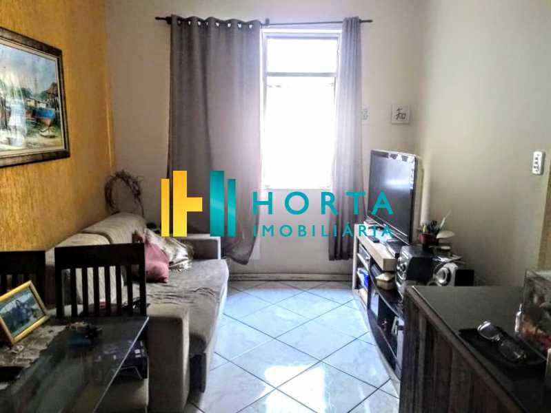 WhatsApp Image 2019-05-18 at 1 - Apartamento Glória, Rio de Janeiro, RJ À Venda, 1 Quarto, 34m² - FLAP10126 - 1