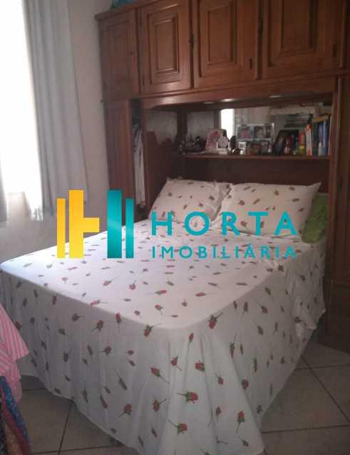 WhatsApp Image 2019-05-18 at 1 - Apartamento Glória, Rio de Janeiro, RJ À Venda, 1 Quarto, 34m² - FLAP10126 - 9