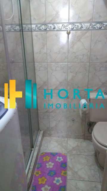 WhatsApp Image 2019-05-18 at 1 - Apartamento Glória, Rio de Janeiro, RJ À Venda, 1 Quarto, 34m² - FLAP10126 - 10