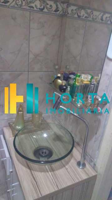 WhatsApp Image 2019-05-18 at 1 - Apartamento Glória, Rio de Janeiro, RJ À Venda, 1 Quarto, 34m² - FLAP10126 - 12