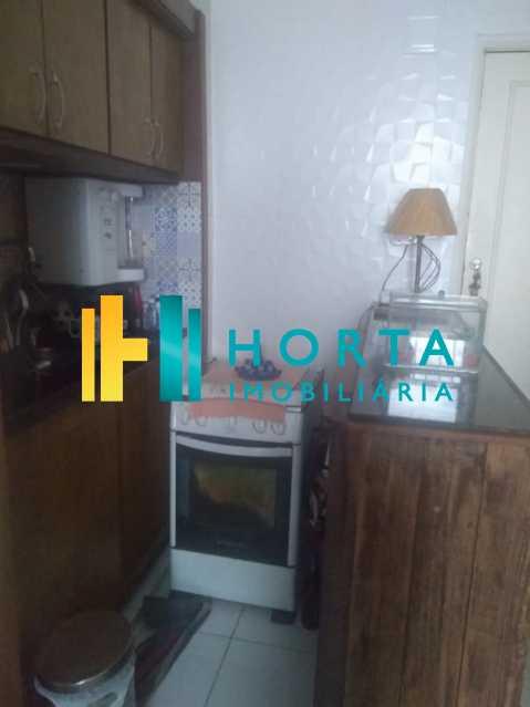 WhatsApp Image 2019-05-18 at 1 - Apartamento Glória, Rio de Janeiro, RJ À Venda, 1 Quarto, 34m² - FLAP10126 - 6