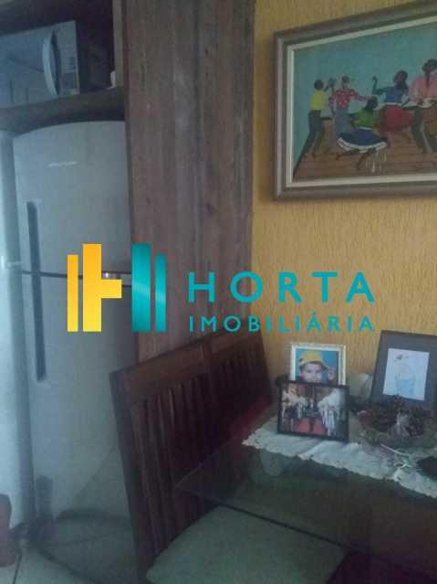WhatsApp Image 2019-05-18 at 1 - Apartamento Glória, Rio de Janeiro, RJ À Venda, 1 Quarto, 34m² - FLAP10126 - 5