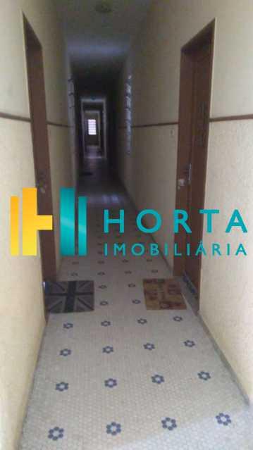 WhatsApp Image 2019-05-18 at 1 - Apartamento Glória, Rio de Janeiro, RJ À Venda, 1 Quarto, 34m² - FLAP10126 - 15