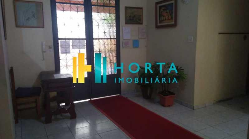 WhatsApp Image 2019-05-18 at 1 - Apartamento Glória, Rio de Janeiro, RJ À Venda, 1 Quarto, 34m² - FLAP10126 - 16