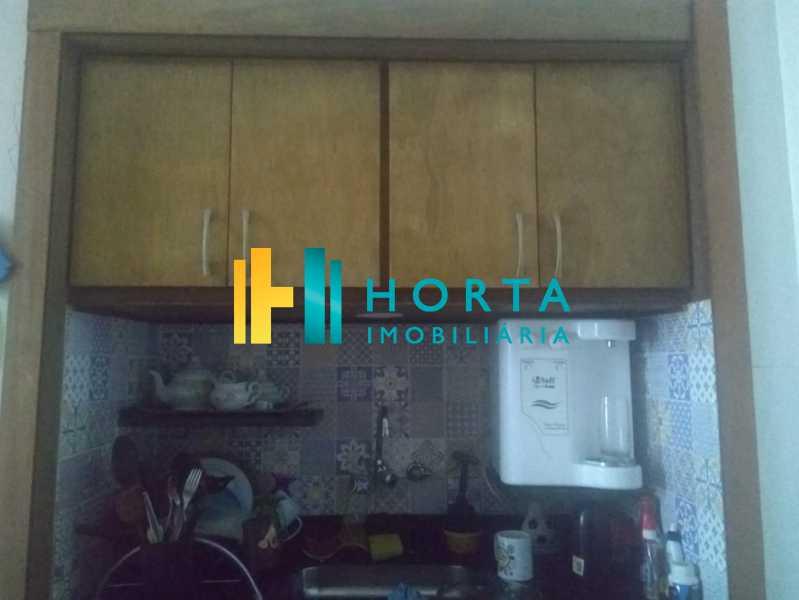 WhatsApp Image 2019-05-18 at 1 - Apartamento Glória, Rio de Janeiro, RJ À Venda, 1 Quarto, 34m² - FLAP10126 - 20