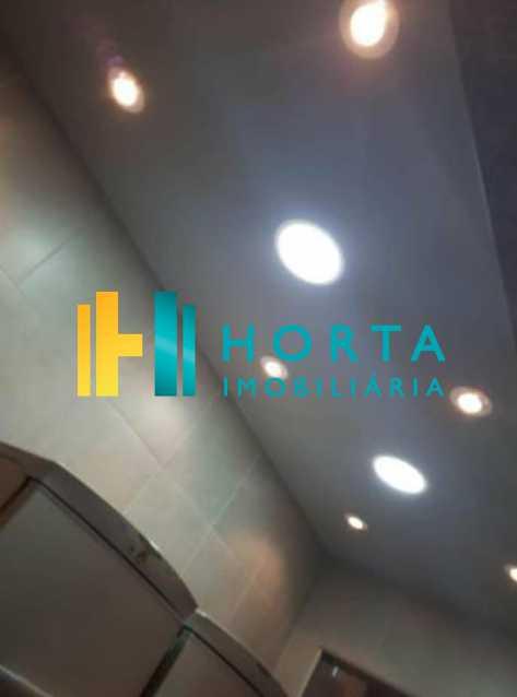 47457188-9005-4f0d-a517-d66343 - Kitnet/Conjugado 30m² à venda Botafogo, Rio de Janeiro - R$ 370.000 - FLKI00043 - 18