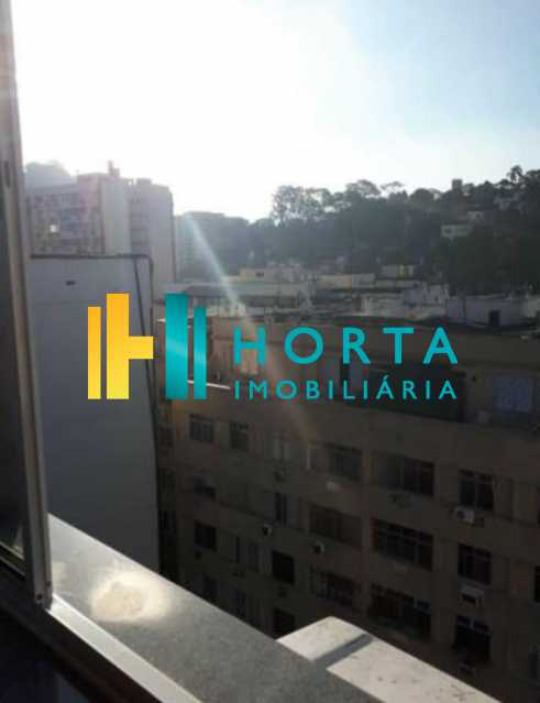 acfc6272-469b-4d17-afae-4a56d7 - Kitnet/Conjugado 30m² à venda Botafogo, Rio de Janeiro - R$ 370.000 - FLKI00043 - 15