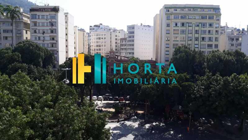 0ea6d95d-14f0-47ab-a093-73dd47 - Apartamento 3 quartos à venda Catete, Rio de Janeiro - R$ 765.000 - FLAP30158 - 17