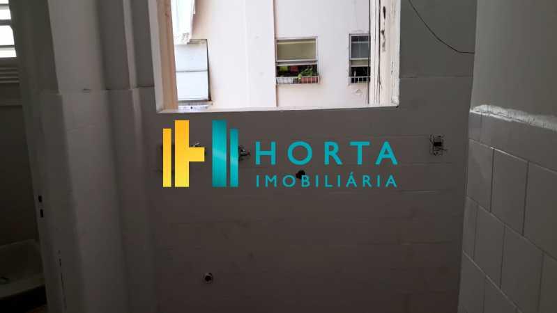 5b6a028b-0332-4320-9e1f-86ab3b - Apartamento 3 quartos à venda Catete, Rio de Janeiro - R$ 765.000 - FLAP30158 - 8