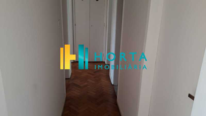 6ec81229-c7a0-438d-a0f6-9ba00d - Apartamento 3 quartos à venda Catete, Rio de Janeiro - R$ 765.000 - FLAP30158 - 4