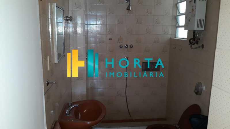 7c856f9c-0e2b-49ae-839d-9a4319 - Apartamento 3 quartos à venda Catete, Rio de Janeiro - R$ 765.000 - FLAP30158 - 9