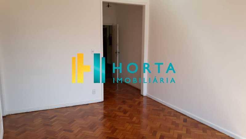 7f35a75d-d15b-4afd-9182-94fd96 - Apartamento 3 quartos à venda Catete, Rio de Janeiro - R$ 765.000 - FLAP30158 - 3