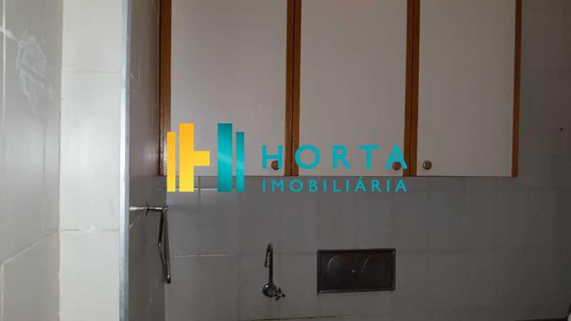 25a55235-6152-4675-b89d-1b48c4 - Apartamento 3 quartos à venda Catete, Rio de Janeiro - R$ 765.000 - FLAP30158 - 11