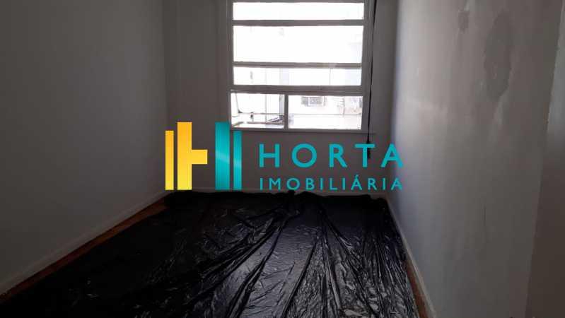 37fa75d9-4c48-4f65-ba76-fe14b8 - Apartamento 3 quartos à venda Catete, Rio de Janeiro - R$ 765.000 - FLAP30158 - 12