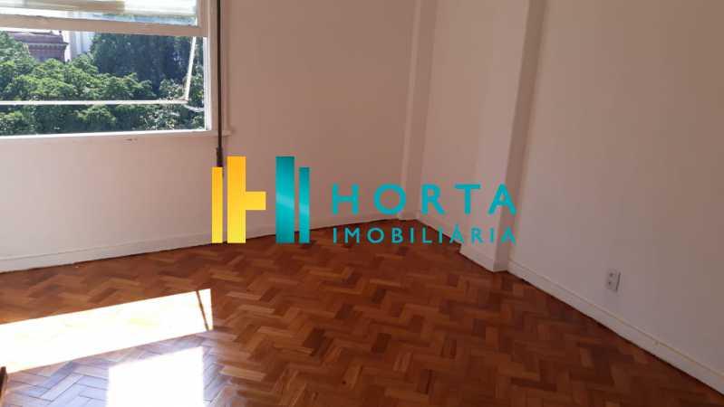 66eb2242-73af-4f85-8b21-bd2878 - Apartamento 3 quartos à venda Catete, Rio de Janeiro - R$ 765.000 - FLAP30158 - 5