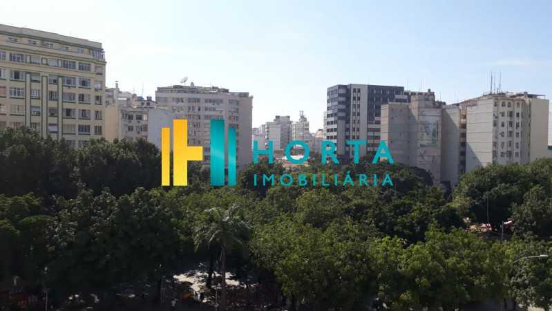 2916d483-22a0-427a-80f6-09d937 - Apartamento 3 quartos à venda Catete, Rio de Janeiro - R$ 765.000 - FLAP30158 - 20