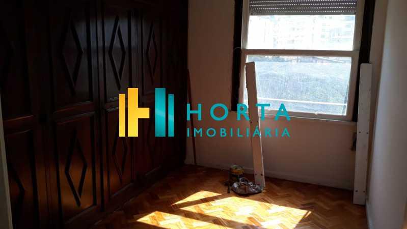 77638786-f96f-4139-9362-312671 - Apartamento 3 quartos à venda Catete, Rio de Janeiro - R$ 765.000 - FLAP30158 - 6