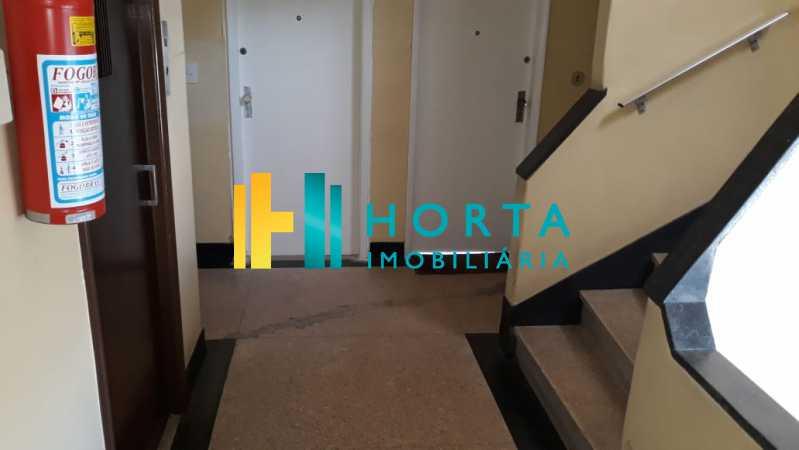 abce0716-e2a8-4a2e-a879-26fc6c - Apartamento 3 quartos à venda Catete, Rio de Janeiro - R$ 765.000 - FLAP30158 - 14