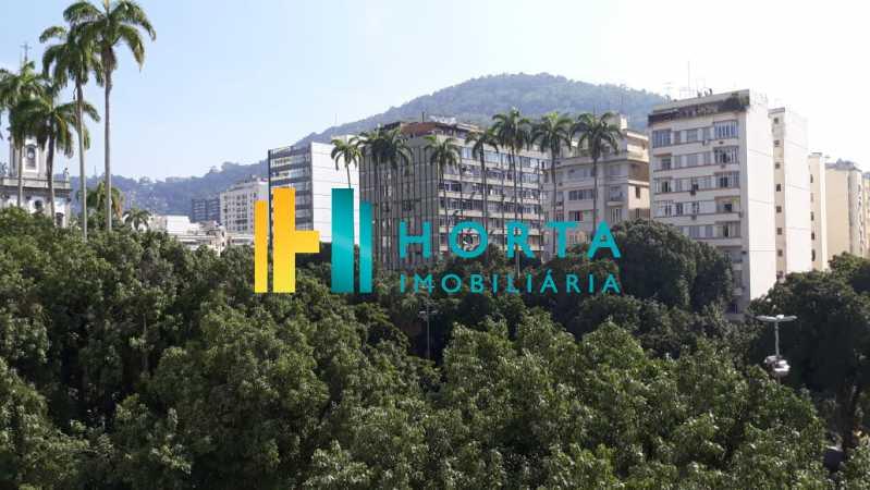 c8a16103-6be5-4d07-a40f-5f6858 - Apartamento 3 quartos à venda Catete, Rio de Janeiro - R$ 765.000 - FLAP30158 - 19