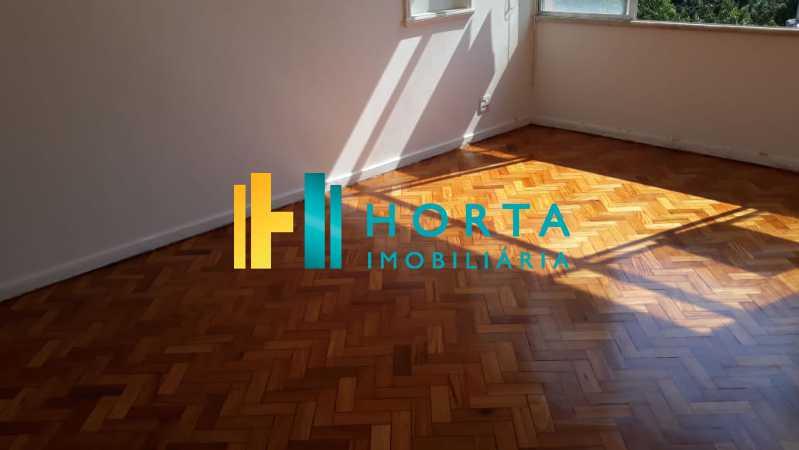 d3c2a1b1-7c74-4e96-8904-a98ab1 - Apartamento 3 quartos à venda Catete, Rio de Janeiro - R$ 765.000 - FLAP30158 - 1