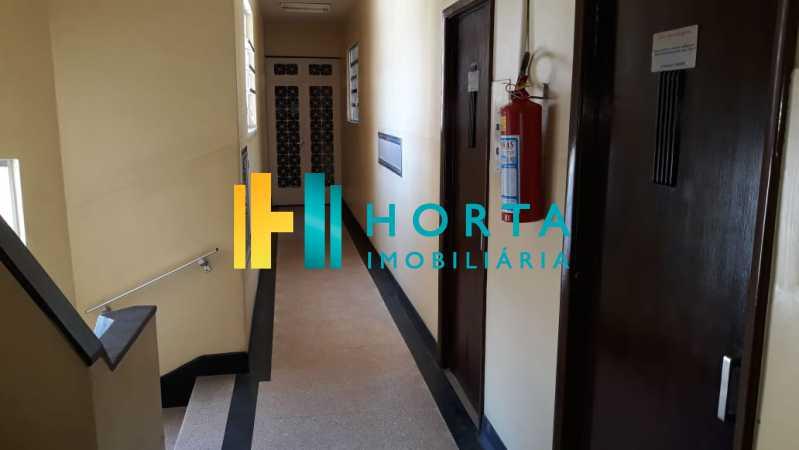 ef6d6976-445c-4da9-9ebf-74a5a8 - Apartamento 3 quartos à venda Catete, Rio de Janeiro - R$ 765.000 - FLAP30158 - 15