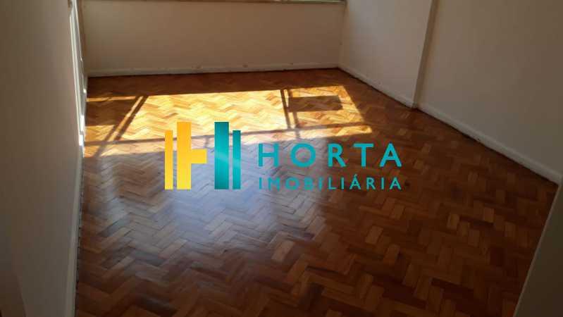 f02a04da-d0bf-4b0a-9e08-b12f24 - Apartamento 3 quartos à venda Catete, Rio de Janeiro - R$ 765.000 - FLAP30158 - 7