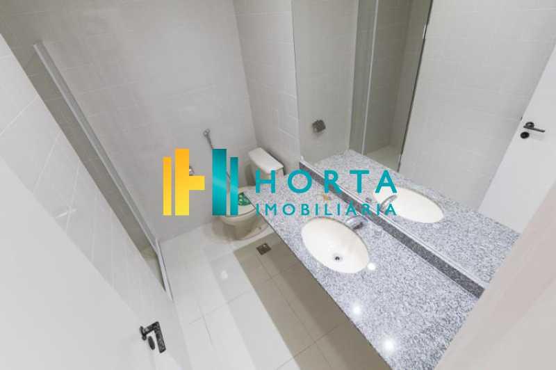 9 - Apartamento Recreio dos Bandeirantes, Rio de Janeiro, RJ À Venda, 2 Quartos, 80m² - CPAP20695 - 17