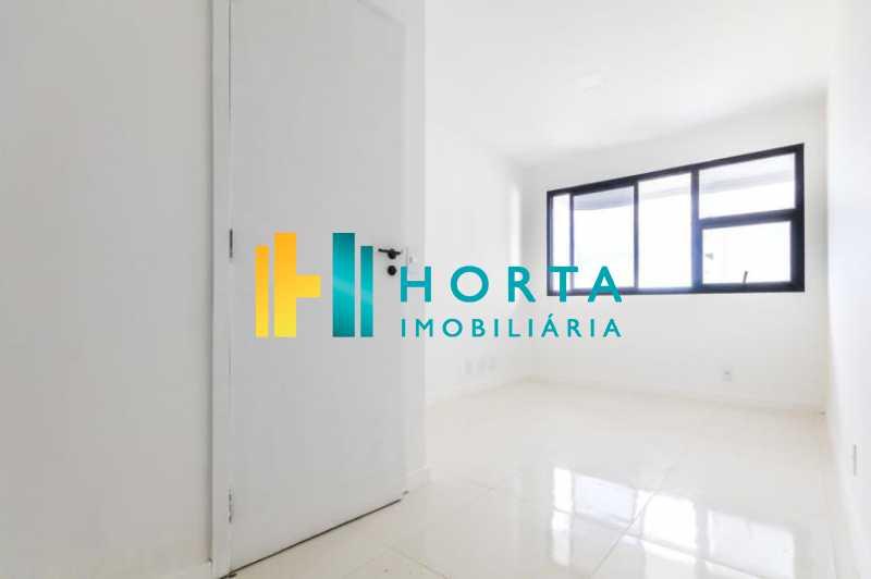 11 - Apartamento Recreio dos Bandeirantes, Rio de Janeiro, RJ À Venda, 2 Quartos, 80m² - CPAP20695 - 4