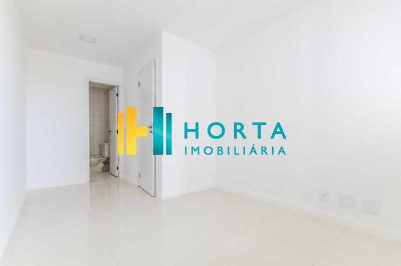 12 - Apartamento Recreio dos Bandeirantes, Rio de Janeiro, RJ À Venda, 2 Quartos, 80m² - CPAP20695 - 15