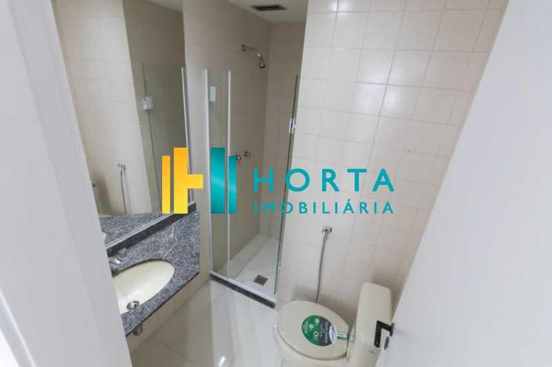 15 - Apartamento Recreio dos Bandeirantes, Rio de Janeiro, RJ À Venda, 2 Quartos, 80m² - CPAP20695 - 21