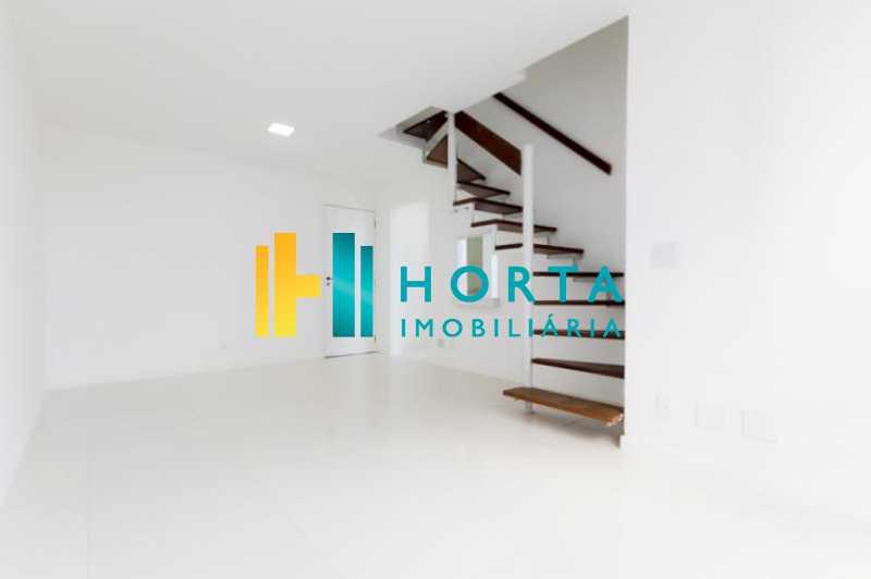 25 - Apartamento Recreio dos Bandeirantes, Rio de Janeiro, RJ À Venda, 2 Quartos, 80m² - CPAP20695 - 14