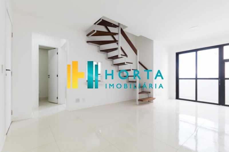 27 - Apartamento Recreio dos Bandeirantes, Rio de Janeiro, RJ À Venda, 2 Quartos, 80m² - CPAP20695 - 7